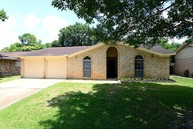 2014 Savanna Ct S League City TX, 77573