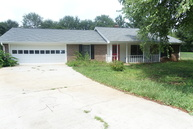 3875 Patridge Place Conyers GA, 30094