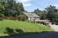 1058 Shagbark Court Pegram TN, 37143