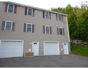 10 Litchfield St Fitchburg MA, 01420