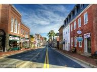 311 South St Frederick MD, 21701