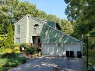 20 Colony Brook Lane Derry NH, 03038