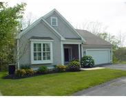 11 Crestview Dr Westport MA, 02790