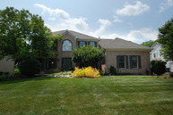 1042 St. Andrews Circle Geneva IL, 60134