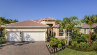 Charleston Grande Naples FL, 34119