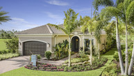 Tribeca Naples FL, 34119