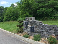 Lot 10 Ewell Drive Cookeville TN, 38501