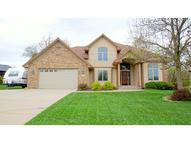722 Hi Park Avenue Red Wing MN, 55066