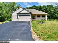 25195 Galaxy Avenue Forest Lake MN, 55025