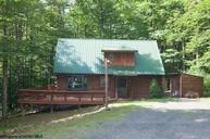 521 Mountainside Road Davis WV, 26260