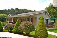 382 Knoll View Road Mount Clare WV, 26408