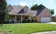 1012 Heatherwood Pl Mcpherson KS, 67460
