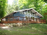 258 Bill George Road Lansing NY, 14882