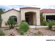 2079 Oasis Ln Fort Mohave AZ, 86426