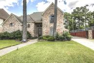3714 Trappers Forest Dr Houston TX, 77088