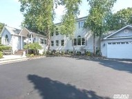 9 Tuthill Point Rd East Moriches NY, 11940