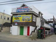 1209 Ocean Terrace $1,200/Night Seaside Heights NJ, 08751