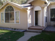 18455 Bowman Red Bluff CA, 96080