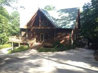 118 Windy River Court Demorest GA, 30535