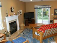 1708 Willow Pond Dr Riverhead NY, 11901