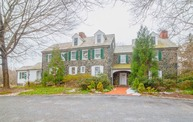 935 Cossart Rd Chadds Ford PA, 19317