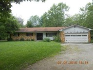 1 Stratton Ln Beech Grove IN, 46107