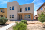 2336 Penn Avenue Se Albuquerque NM, 87105