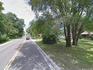 Address Not Disclosed New Brighton MN, 55112
