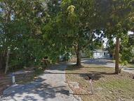 Address Not Disclosed Fort Myers FL, 33905