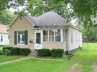 Address Not Disclosed Chillicothe IL, 61523