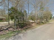 Address Not Disclosed Forest MS, 39074