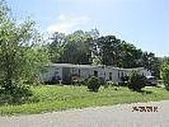 Address Not Disclosed Four Oaks NC, 27524
