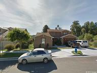 Address Not Disclosed Escondido CA, 92027