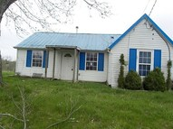 Address Not Disclosed Falmouth KY, 41040