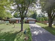 Address Not Disclosed Bowmansville NY, 14026