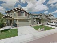 Address Not Disclosed Colorado Springs CO, 80916