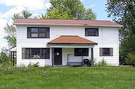 Address Not Disclosed New Florence MO, 63363