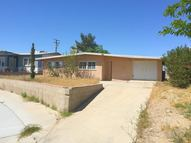 824 S 1st Ave Barstow CA, 92311