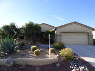 525 W Calle Artistica Green Valley AZ, 85614