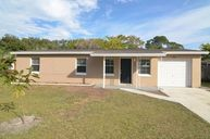 8061 58th Way N Pinellas Park FL, 33781