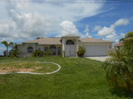302 Nw 15th Place Cape Coral FL, 33993