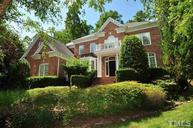 402 Midenhall Way Cary NC, 27513