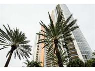 18911 Collins Av # 2606 North Miami Beach FL, 33160