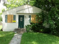 2624 N Lasalle St Indianapolis IN, 46218
