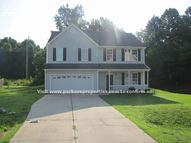 5280 Nobleman Trail Knightdale NC, 27545