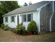 36 Howes Rd Brewster MA, 02631
