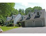 9 Pine Meadow Road Phillipston MA, 01331