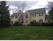6 Apple Ridge Drive Natick MA, 01760