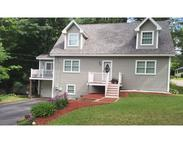 10 Myrtle Northfield MA, 01360