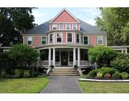 500 Andover St Lowell MA, 01852